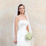 Wedding in Sant Vicenç de Montalt