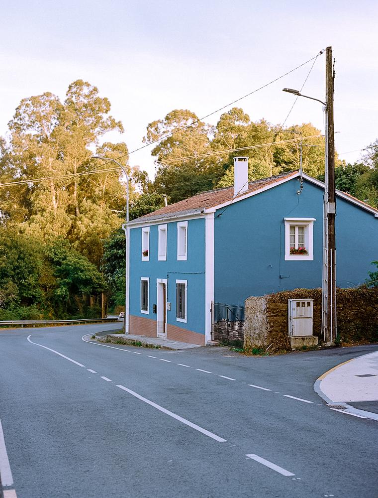 Casa_gallega_azul