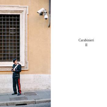 Diario_de_Roma_9_