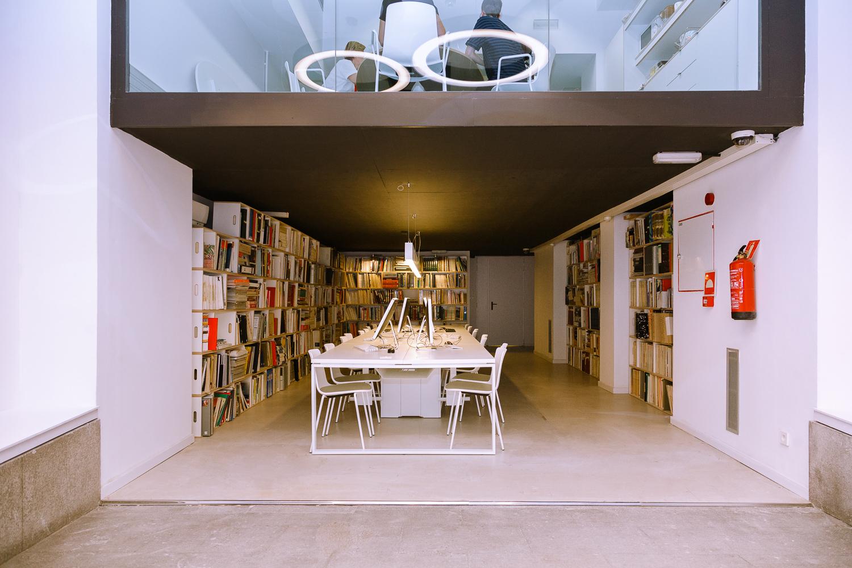 Escuela_de_moda_Barcelona_LCI_11_