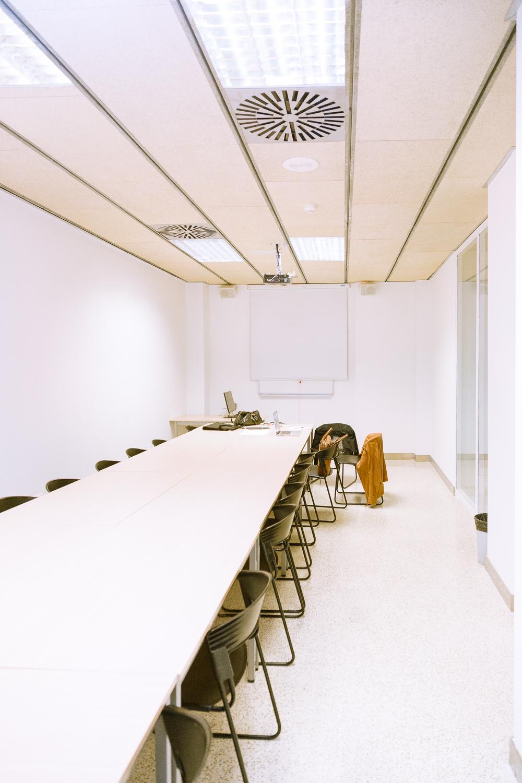 Escuela_de_moda_Barcelona_LCI_12_
