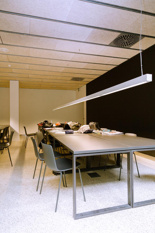 Escuela_de_moda_Barcelona_LCI_14_