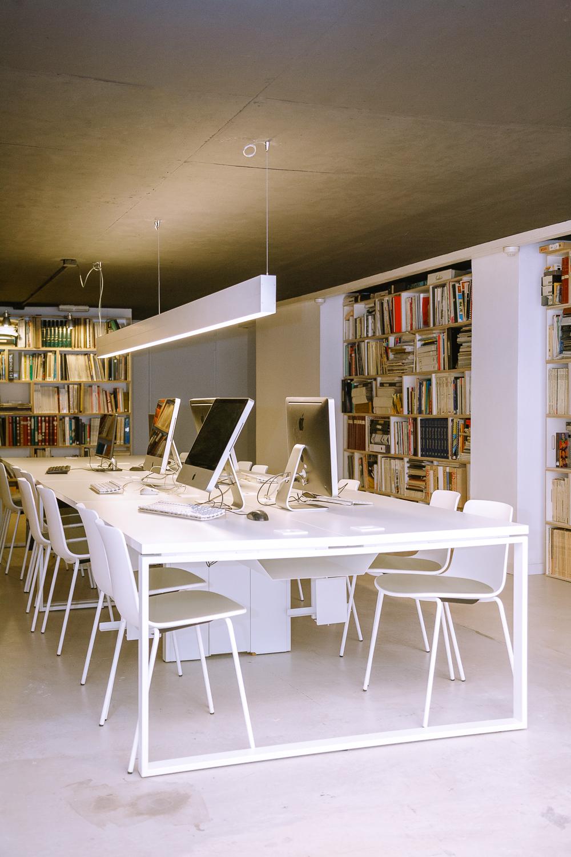 Escuela_de_moda_Barcelona_LCI_15_