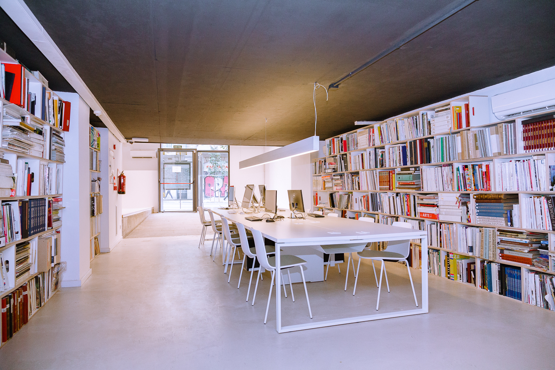 Escuela_de_moda_Barcelona_LCI_16_