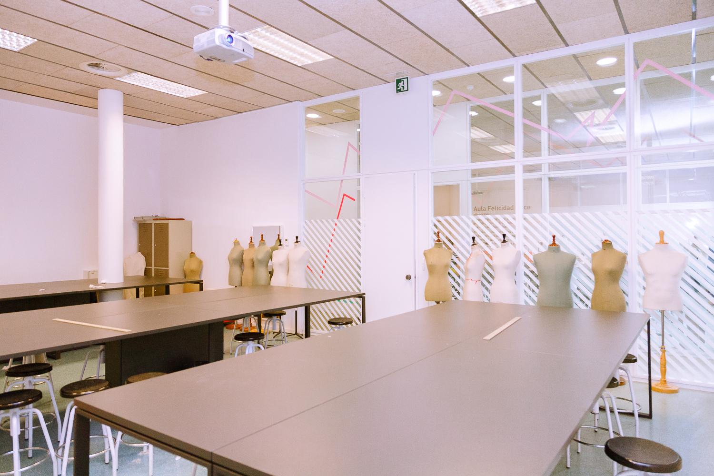 Escuela_de_moda_Barcelona_LCI_21_