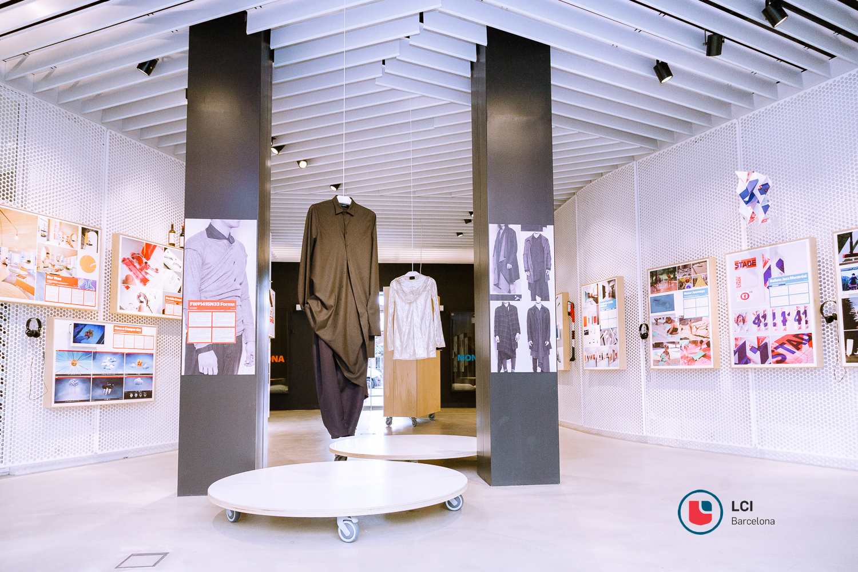 Escuela_de_moda_Barcelona_LCI_2_
