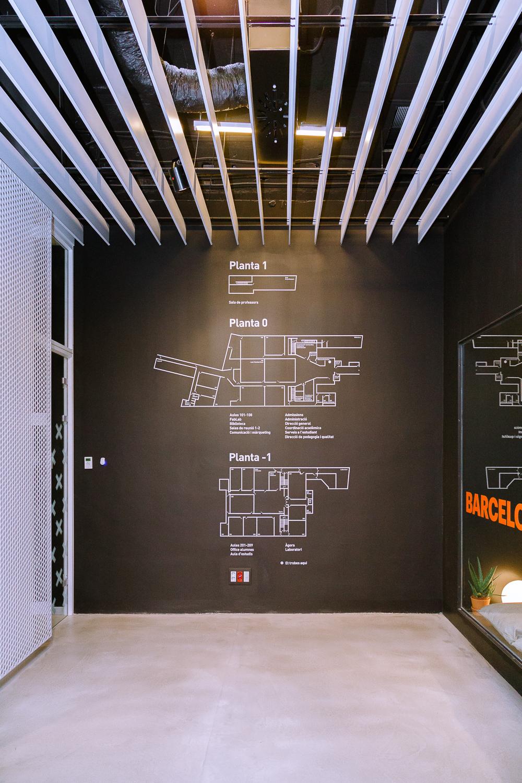 Escuela_de_moda_Barcelona_LCI_3_