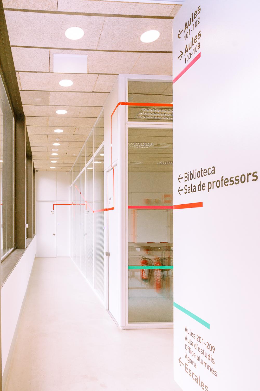 Escuela_de_moda_Barcelona_LCI_5_