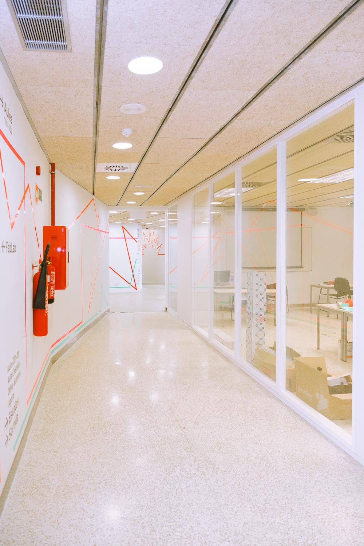 Escuela_de_moda_Barcelona_LCI_9_