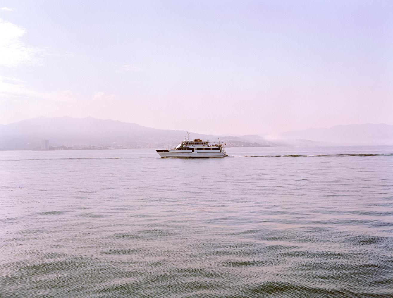 Ferry_de_Galicia