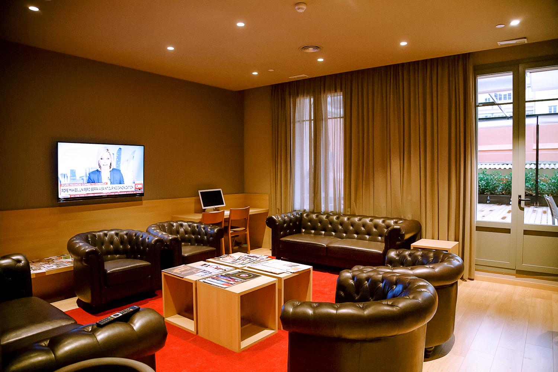 Hotel_Ambit_Bcn_11_