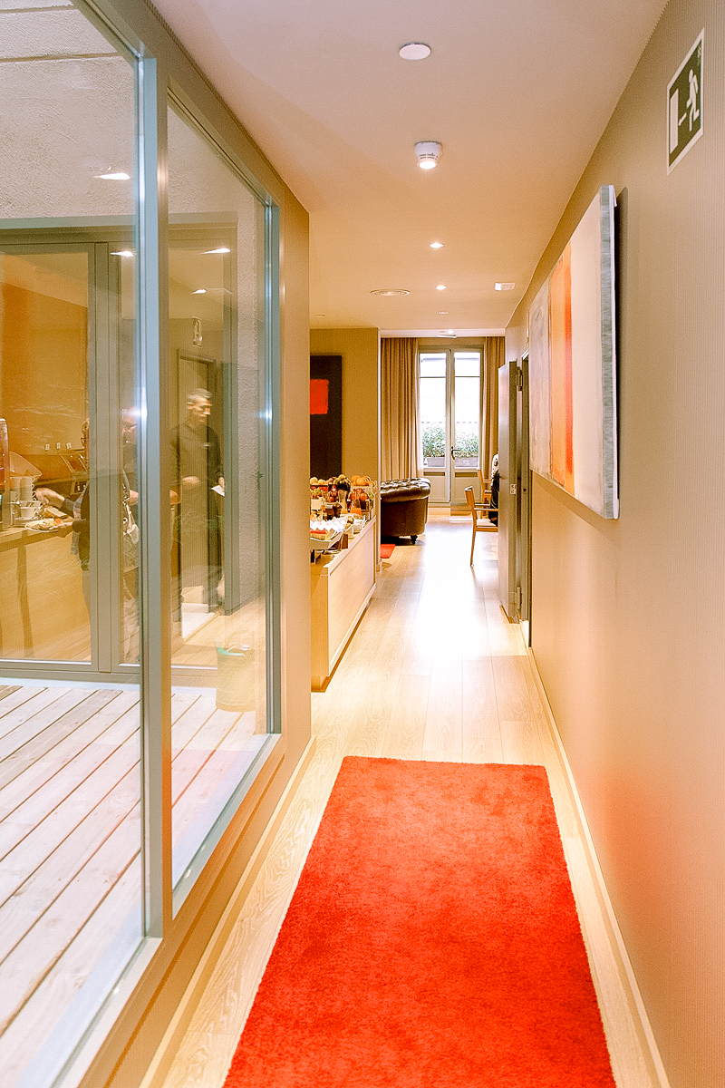 Hotel_Ambit_Bcn_17_