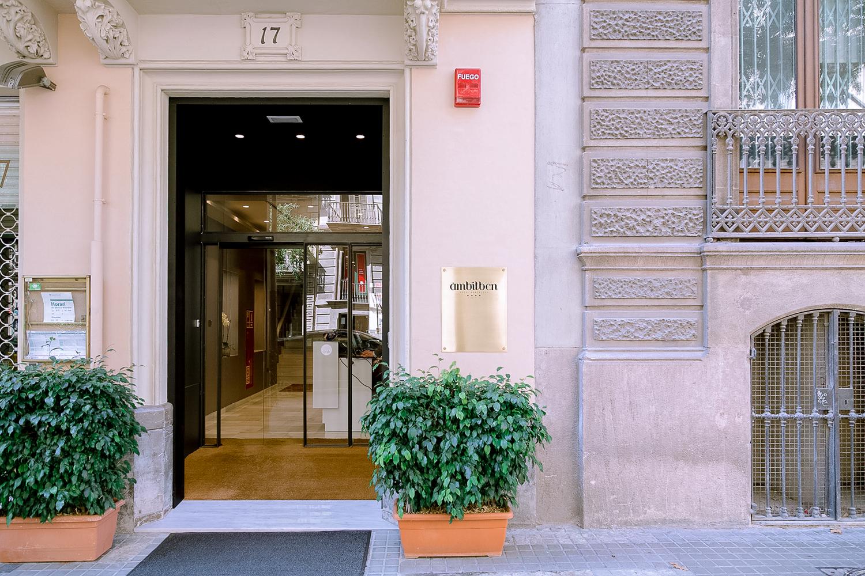 Hotel_Ambit_Bcn_24_