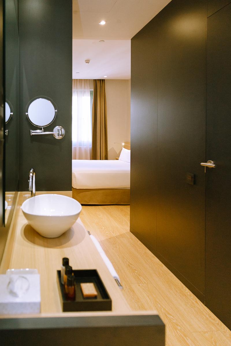 Hotel_Ambit_Bcn_29_