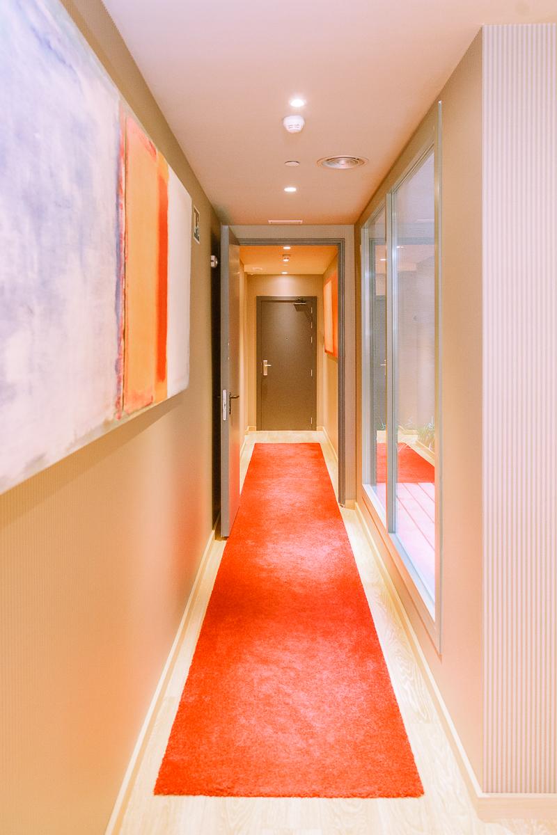 Hotel_Ambit_Bcn_31_