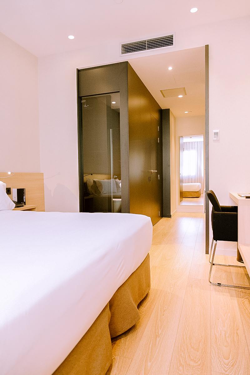 Hotel_Ambit_Bcn_4_