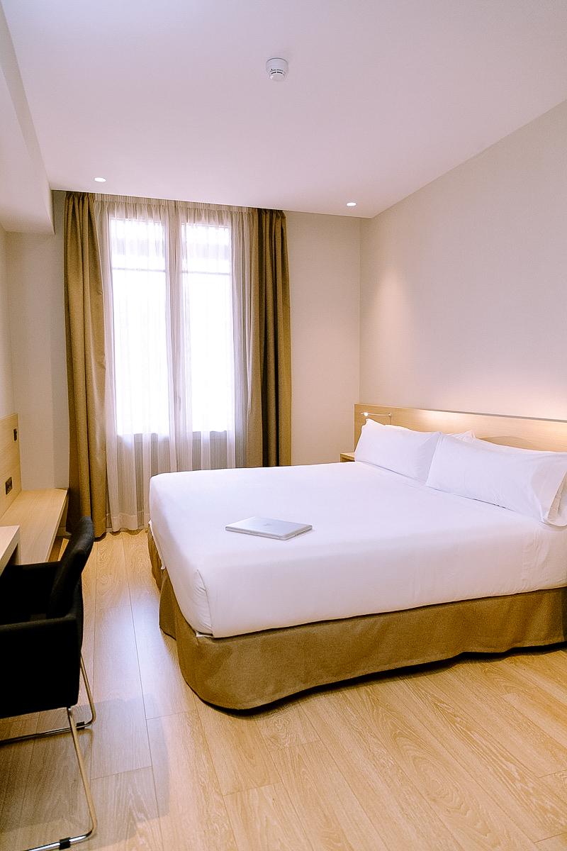 Hotel_Ambit_Bcn_9_