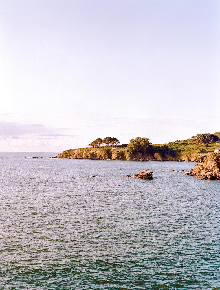 Paisaje_de_Galicia
