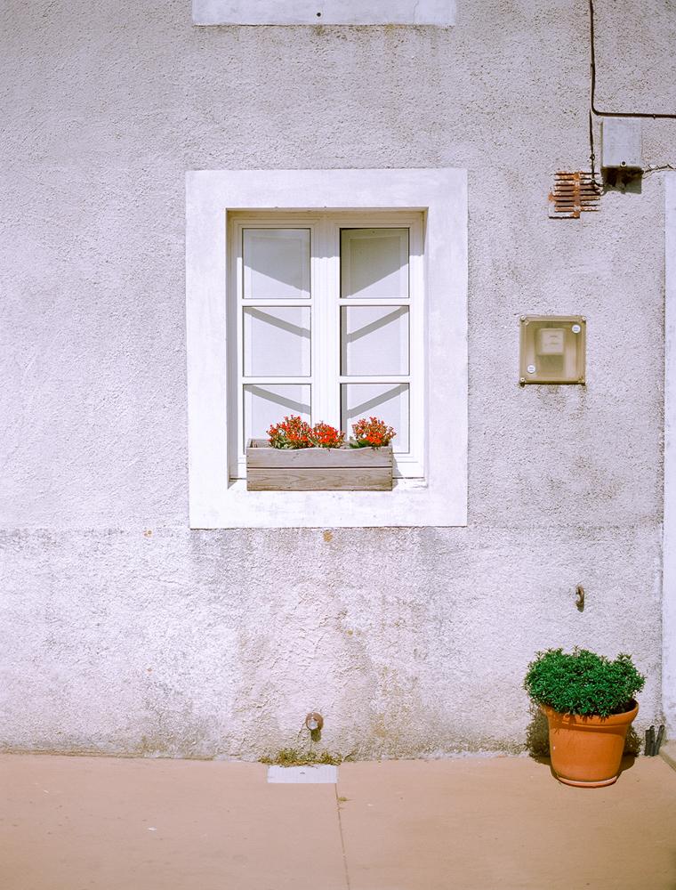 Pared_de_casa_en_Galicia