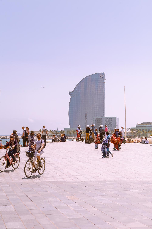Piso_en_la_Barceloneta_34_
