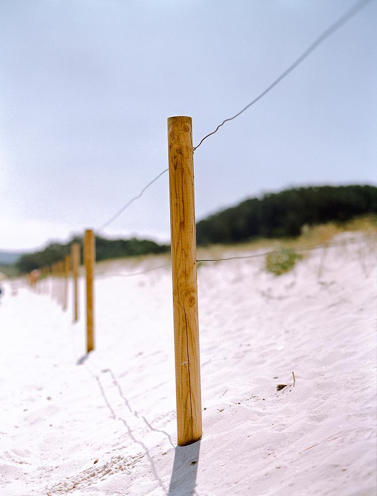Playa_de_las_Islas_Cies