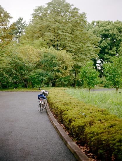 bicicleta-tokyo