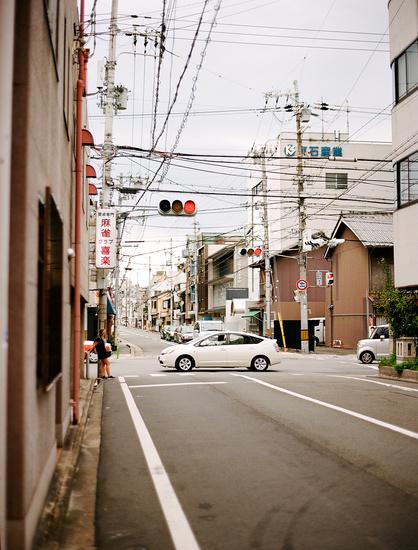 calle-de-kyoto