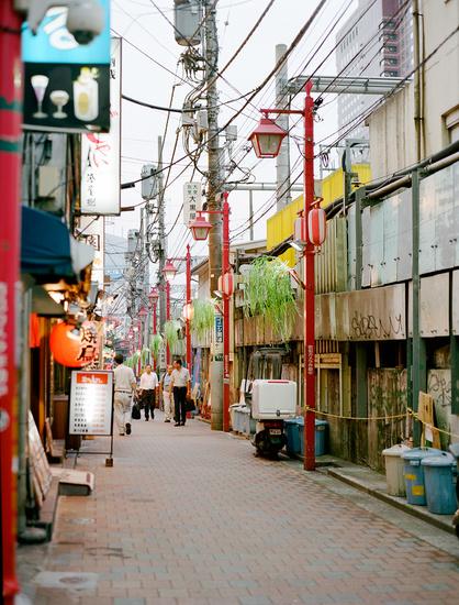 calle-de-tokyo