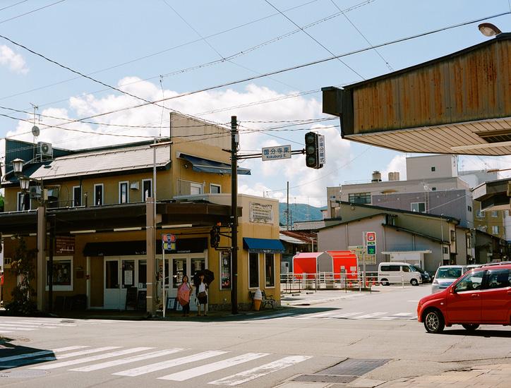 calles-de-kanazawa