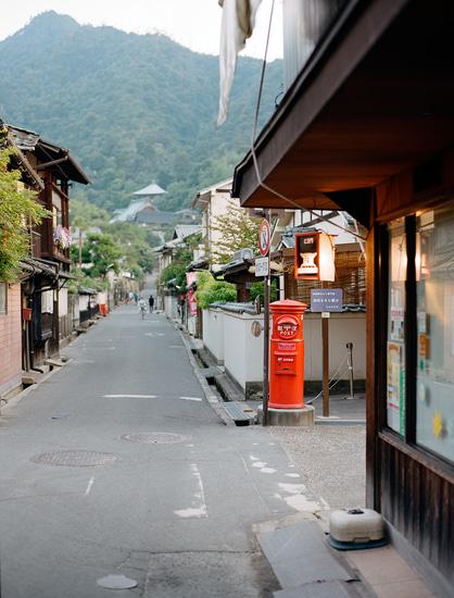 calles-de-miyajima