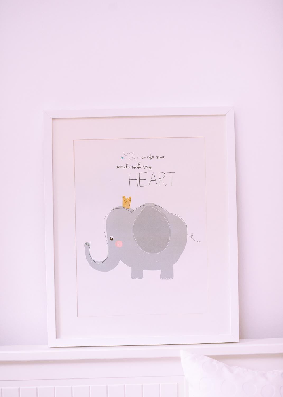 cuadro-de-elefante-ni_os