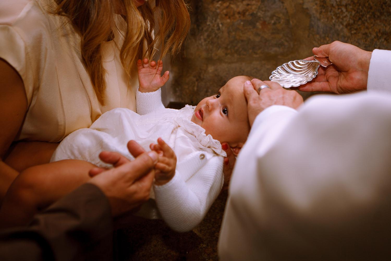 foto-de-bautizo