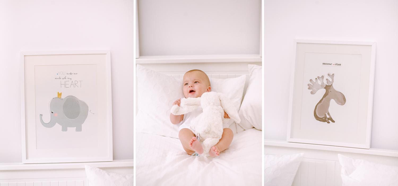 fotografia-bonita-de-bebe