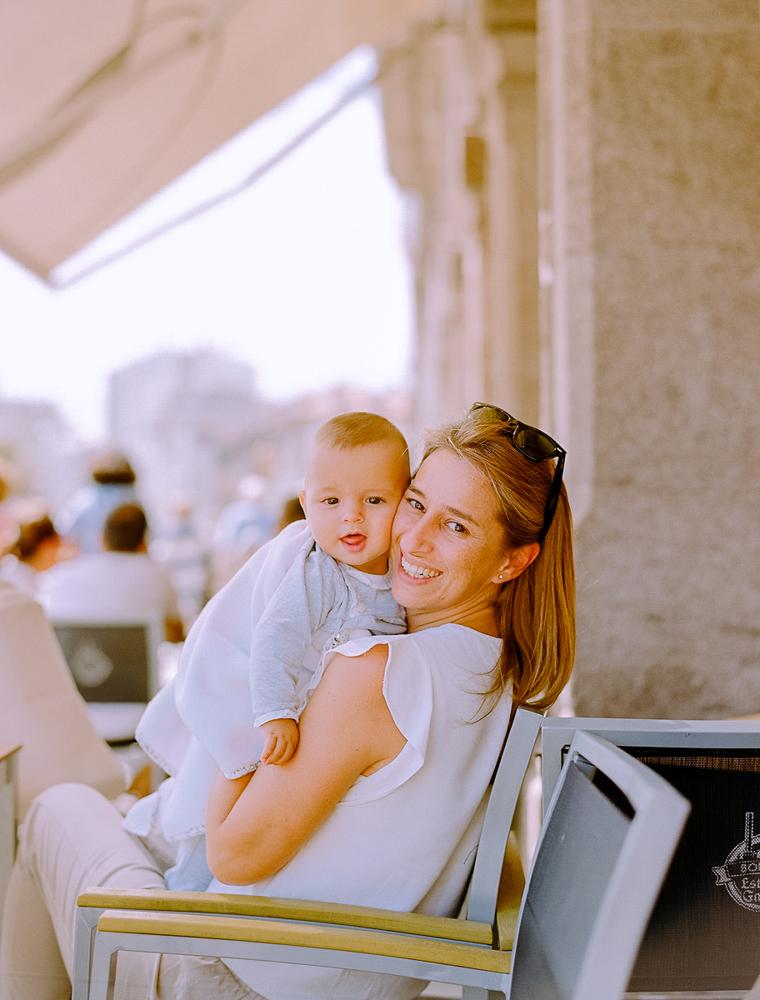 fotografo-de-bebes-2-4