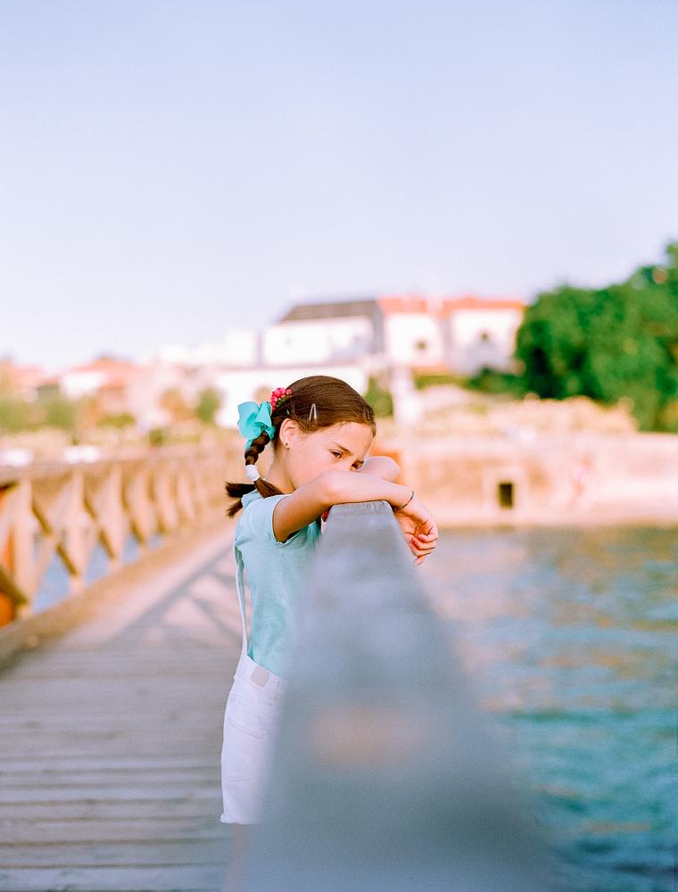 fotografo-de-ninos-3