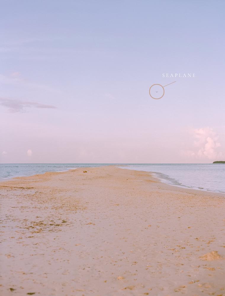 lengua-de-isla-en-maldivas