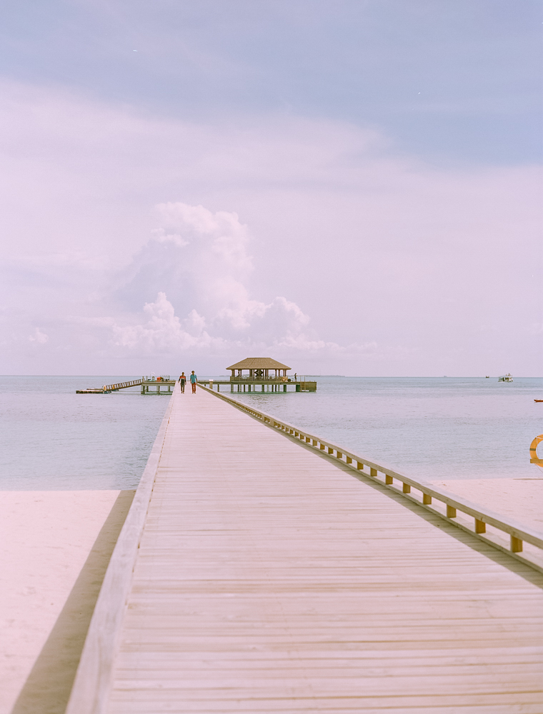 pasarela-mar-maldivas