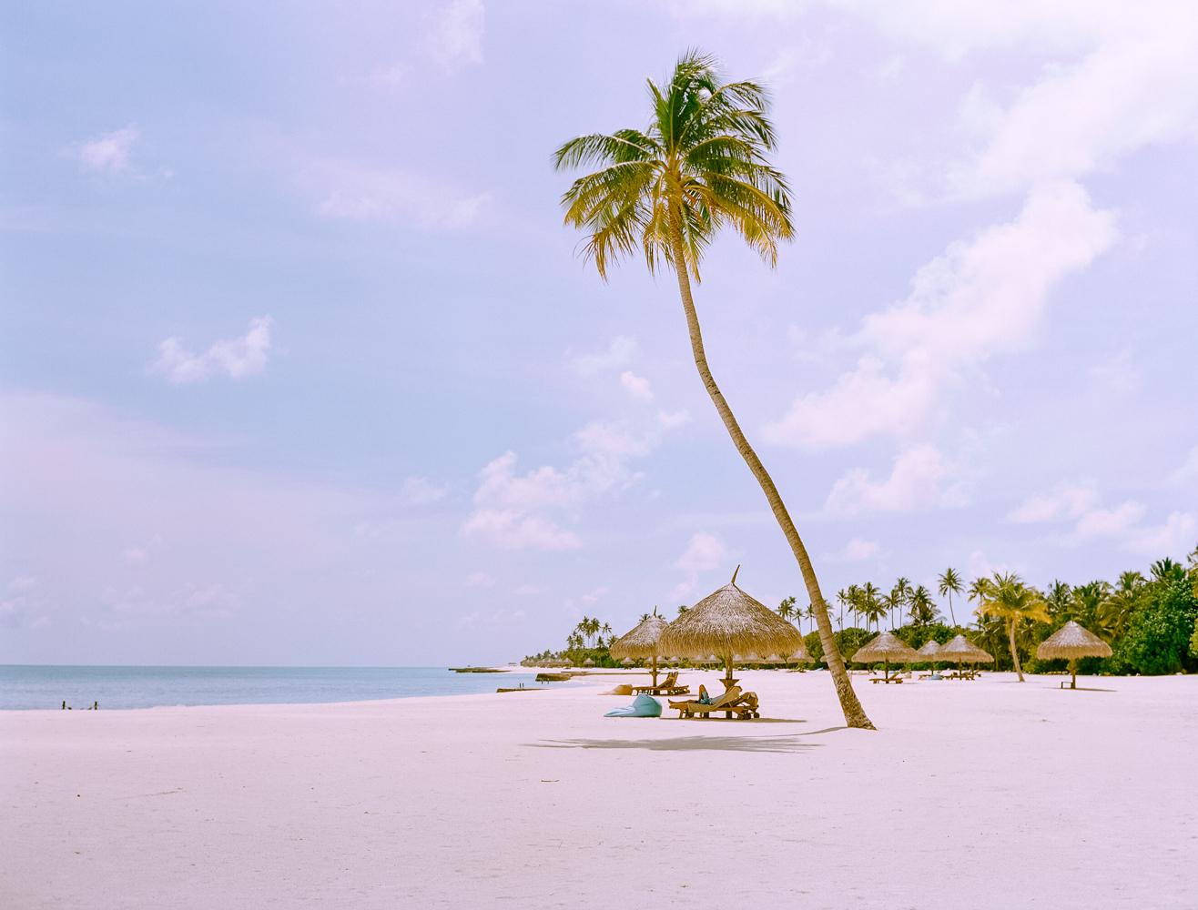 playa-de-lujo-en-maldivas-2
