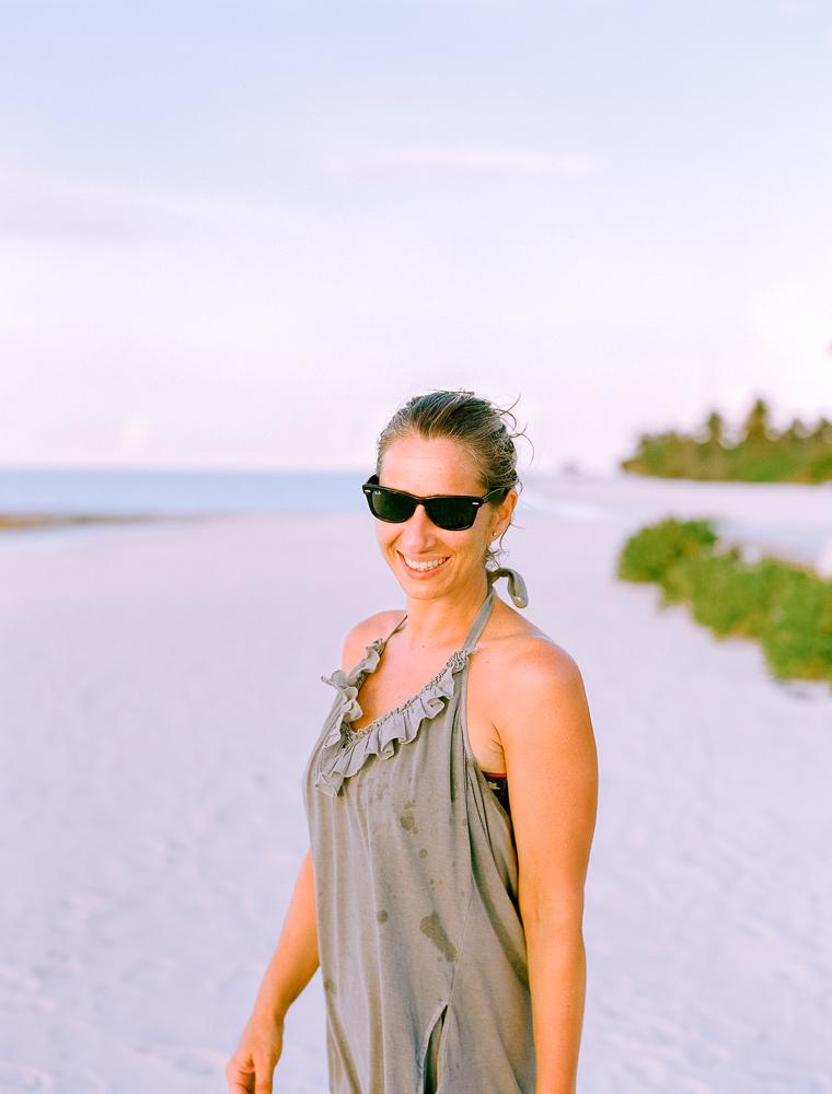 playa-de-maldivas-2