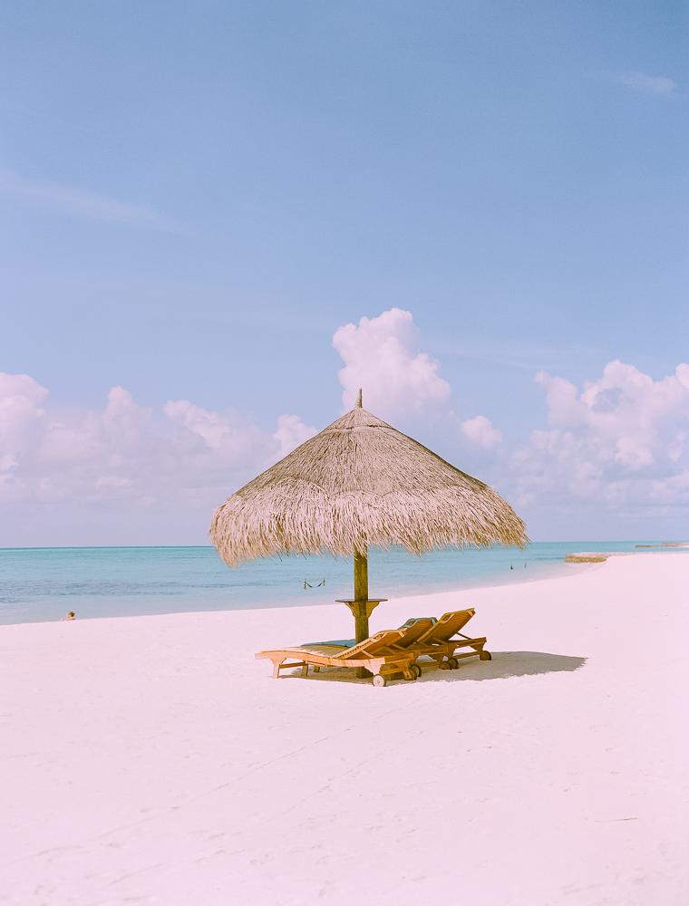 playa-de-maldivas