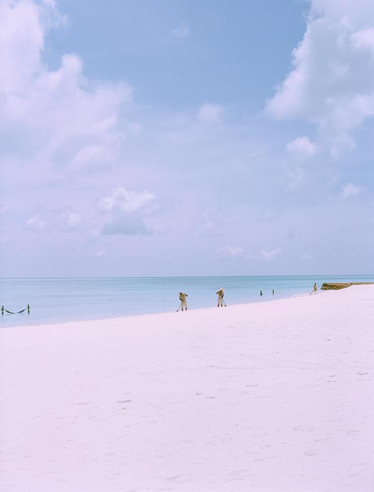 playa-mladivas