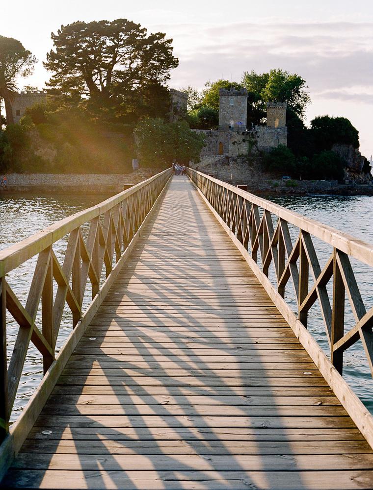 puente-galicia