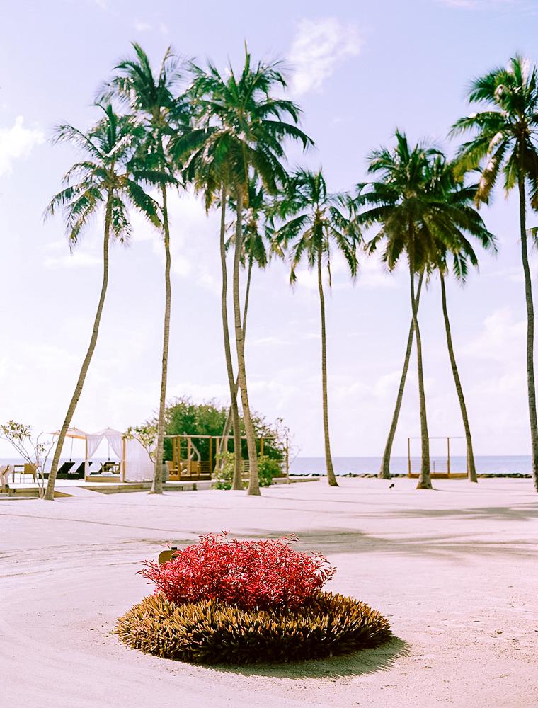 ressort-en-maldivas-2
