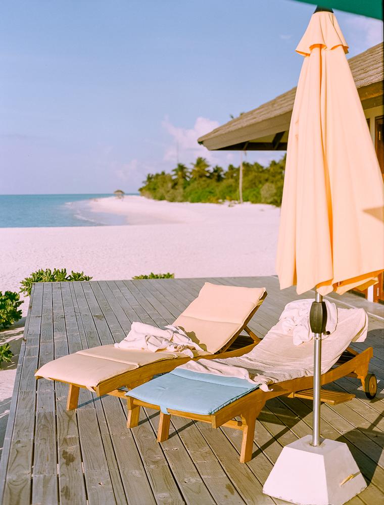 ressort-en-maldivas-3