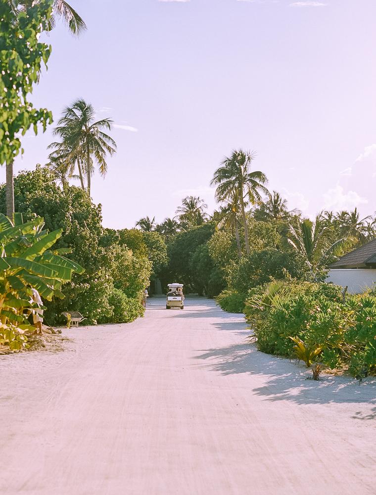 ressort-en-maldivas-4