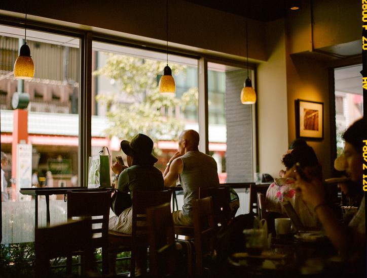 restaurante-tokyo