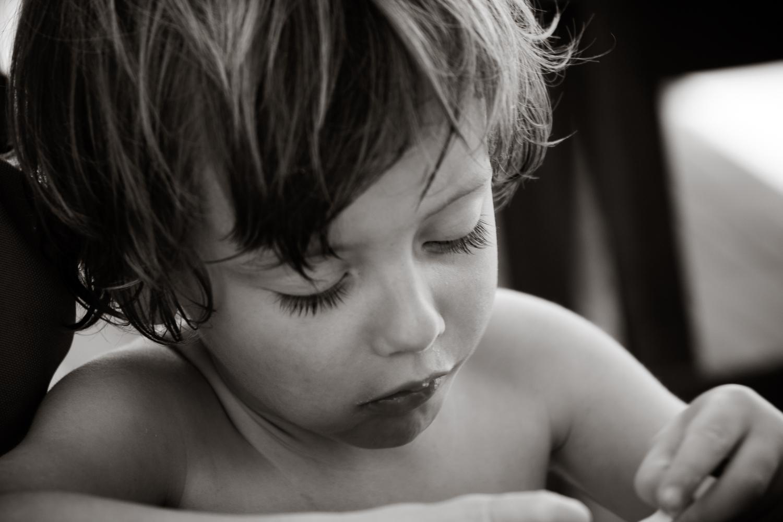 retrato-blanco-y-negro-ni_oni_o