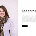 Retrato para página web.