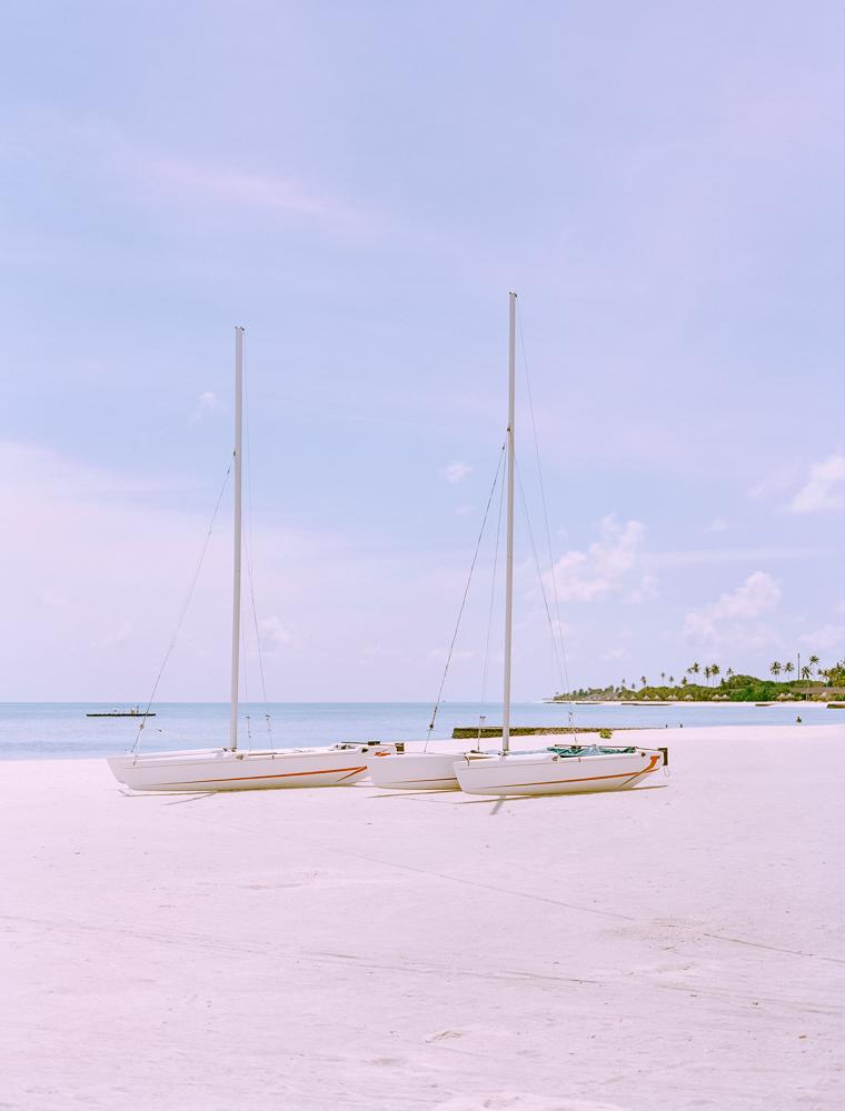 salidas-en-barco-maldivas