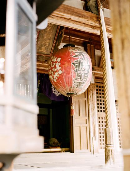 templo-kyoto